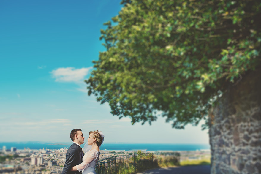 scotland elopment photographer