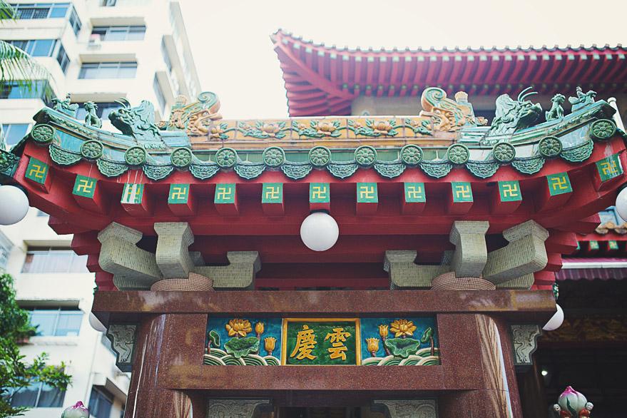 singapore photography travel blog