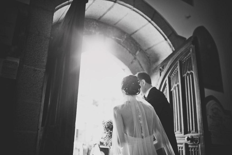 wedding guernsey