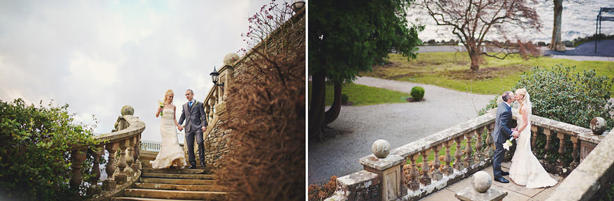 langdale chase hotel photography