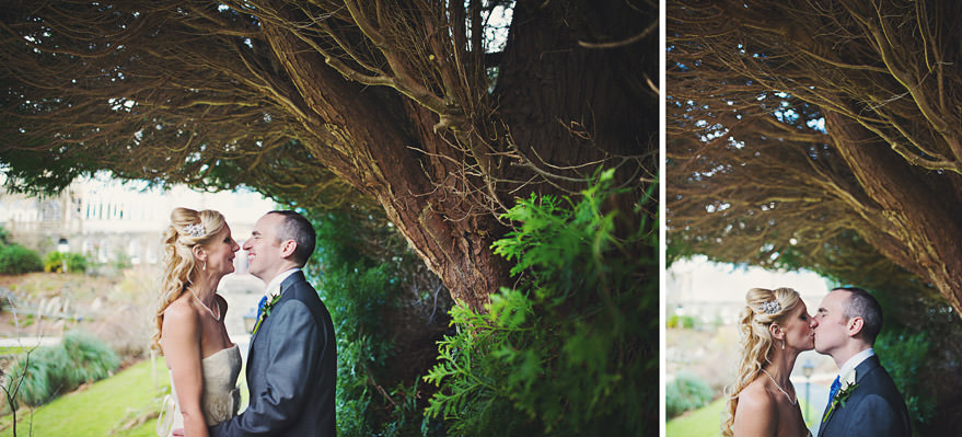 langdale chase hotel wedding