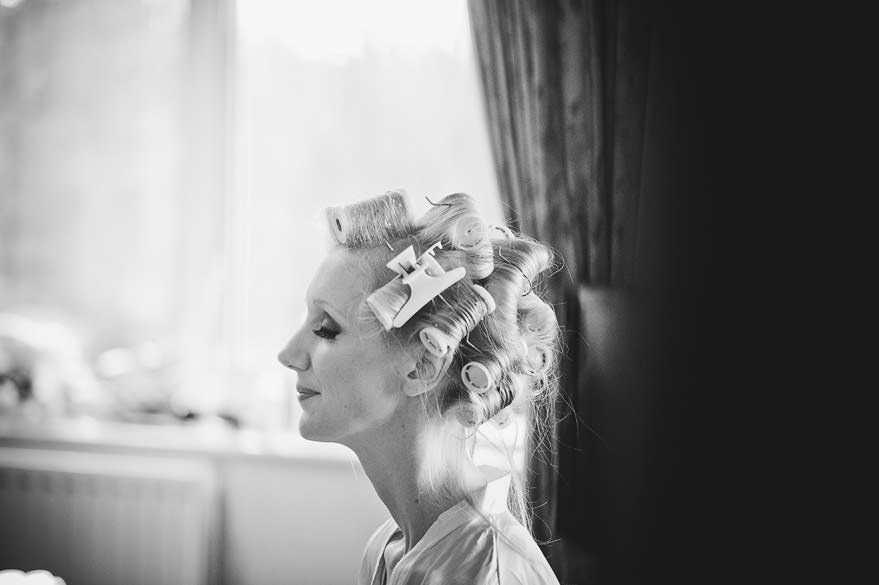 windermere wedding photographer