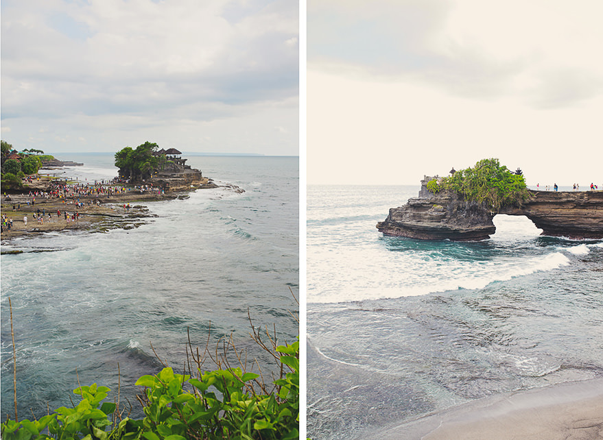 bali destination wedding photographer