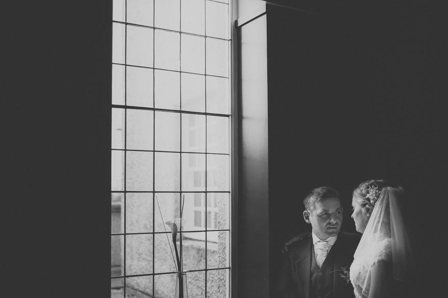 best wedding photographer in glasgow