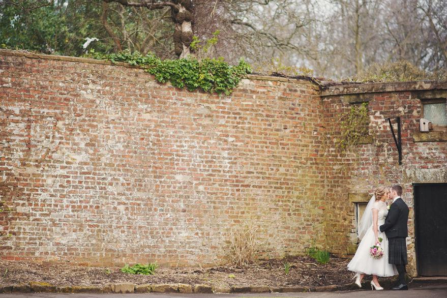 glasgow wedding venues