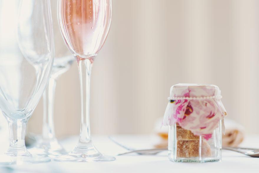 wedding favours glasgow