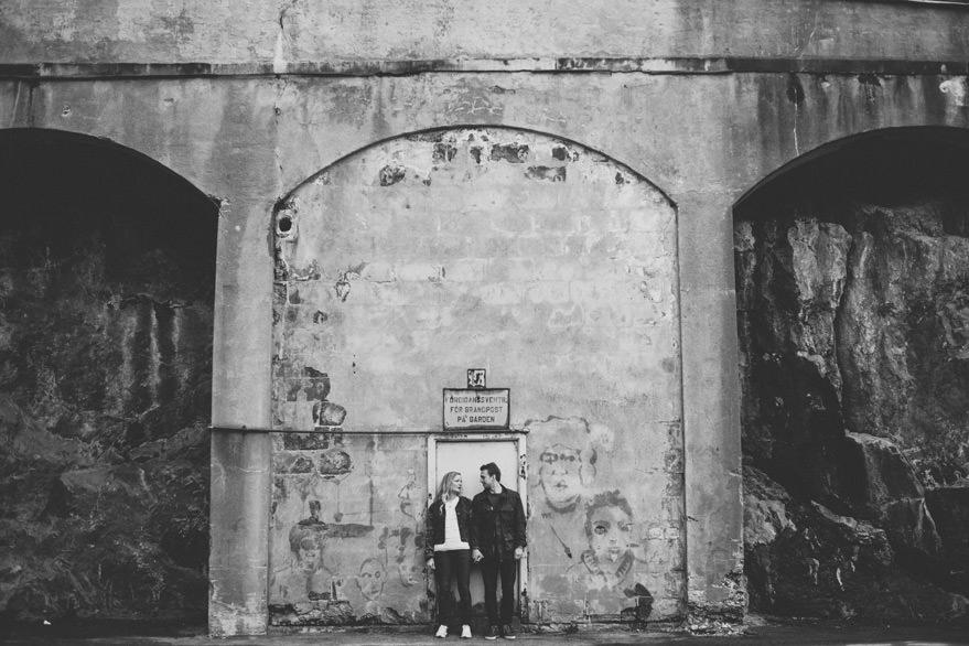 stockholm wedding photographer mark pacura