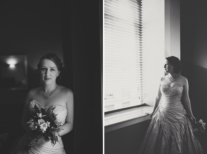wedding photographer in Glasgow