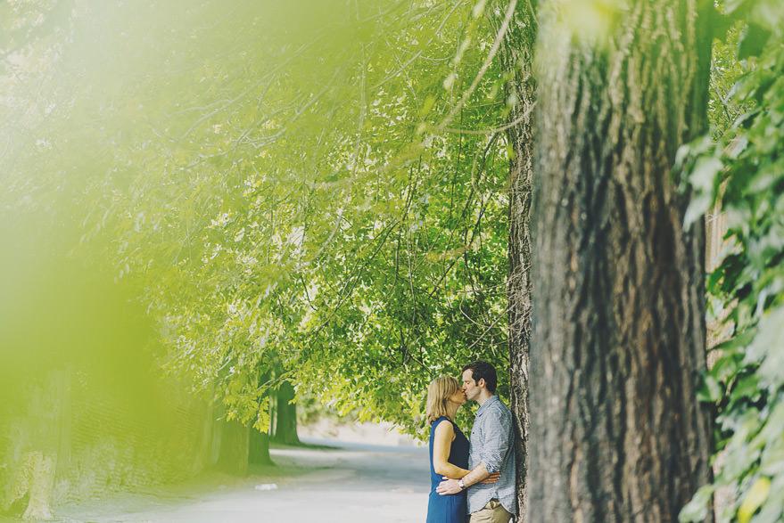 english speaking wedding photographer rome
