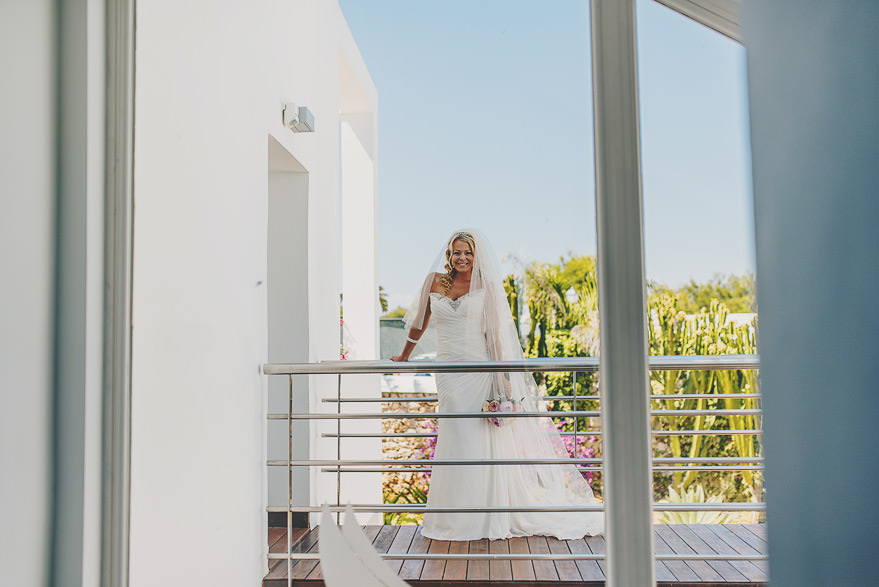 wedding photography in mallorca