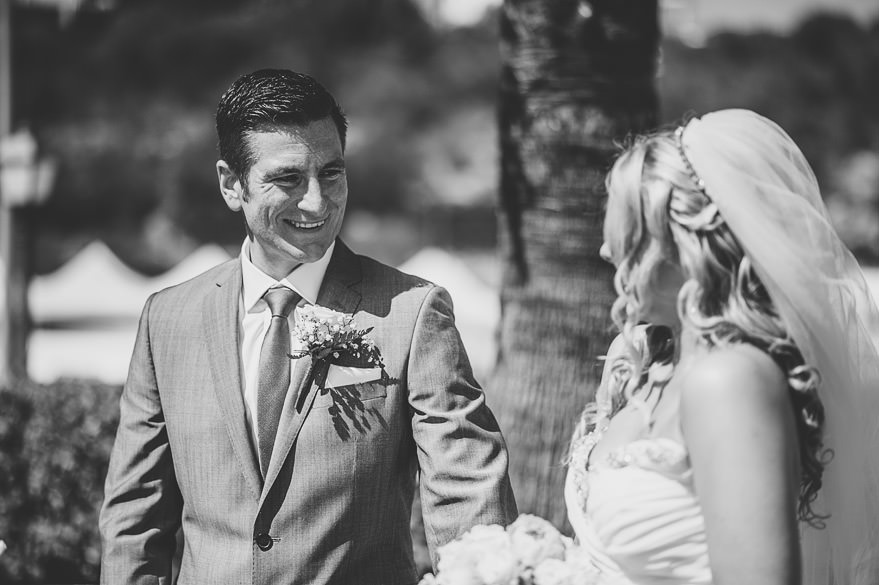 reportgae wedding photography mallorca