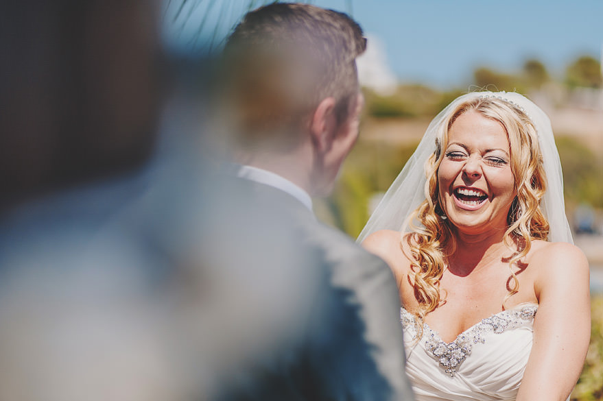 wedding majorca