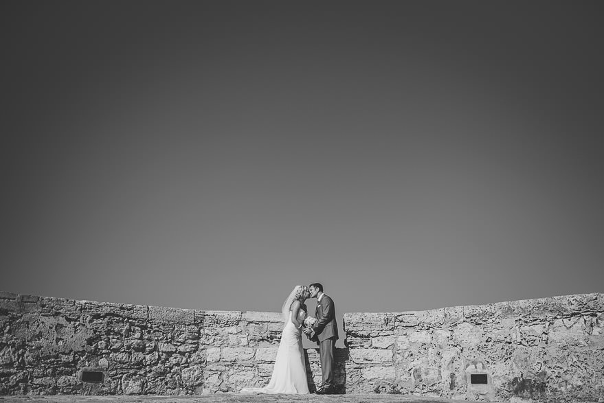 wedding photographer majorca