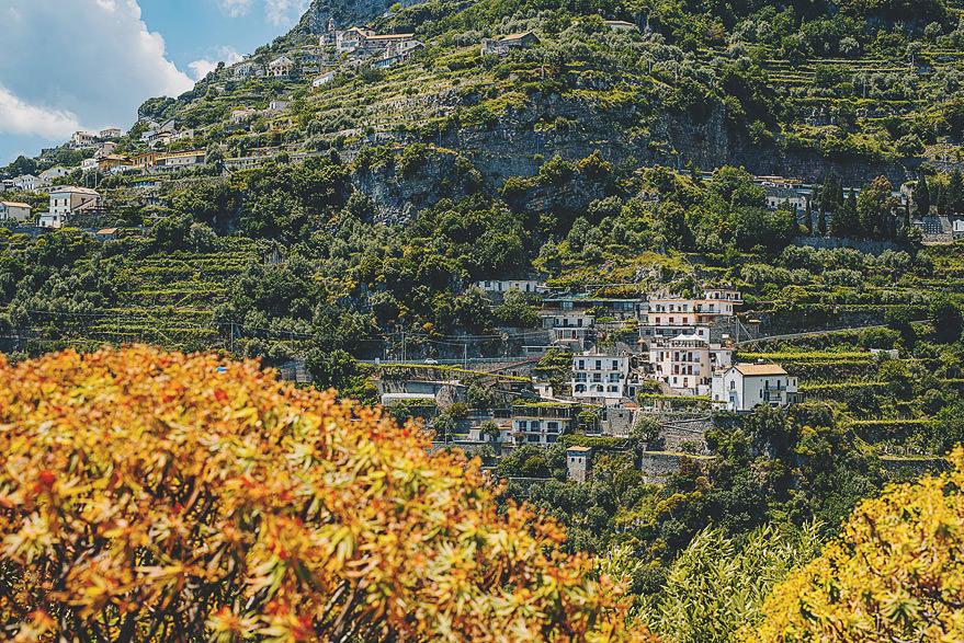 wedding photographers amalfi coast