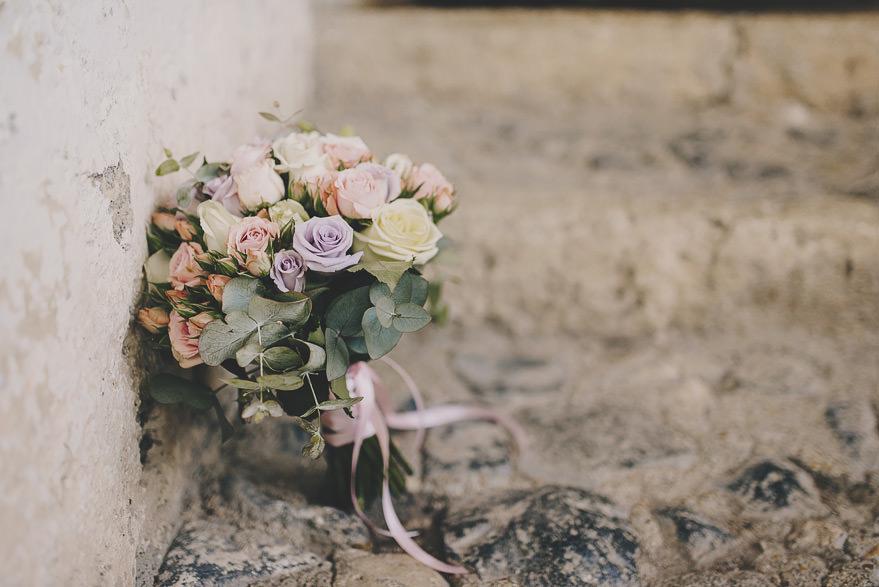 wedding flowers rome