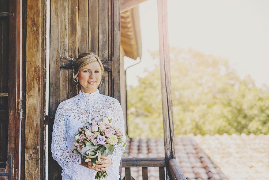wedding photographer in borgo