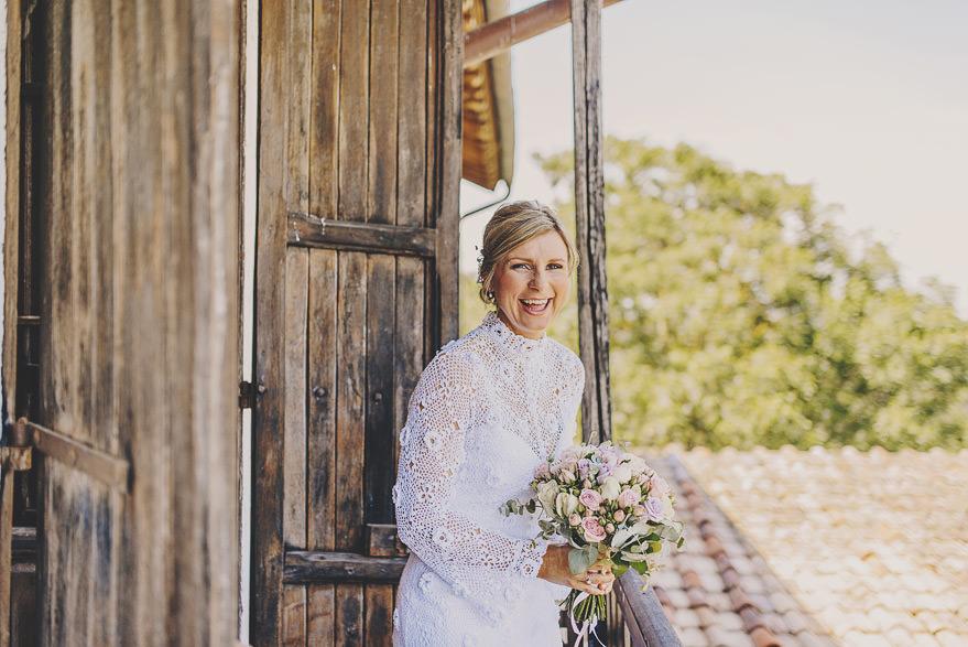 borgo di tragliata wedding photographer