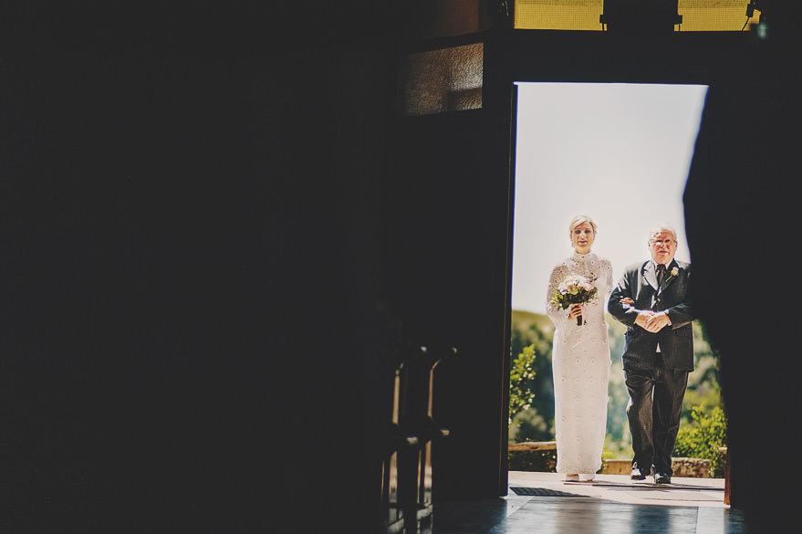 best wedding photographer in rome