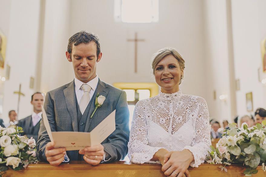 wedding planner in rome