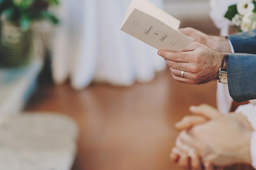 wedding rings italy