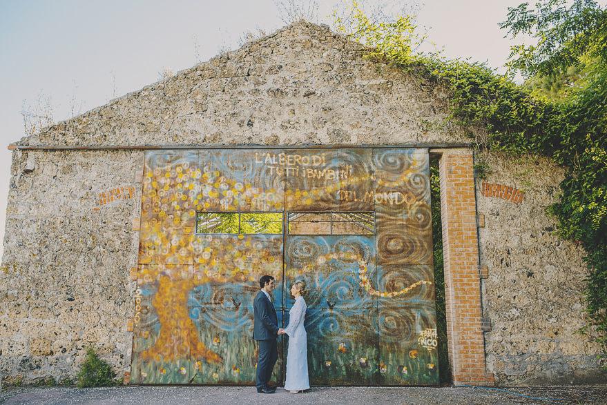 wedding photos borgo di tragliata