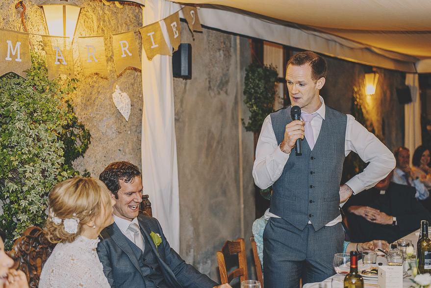 borgo di tragliata wedding reviews