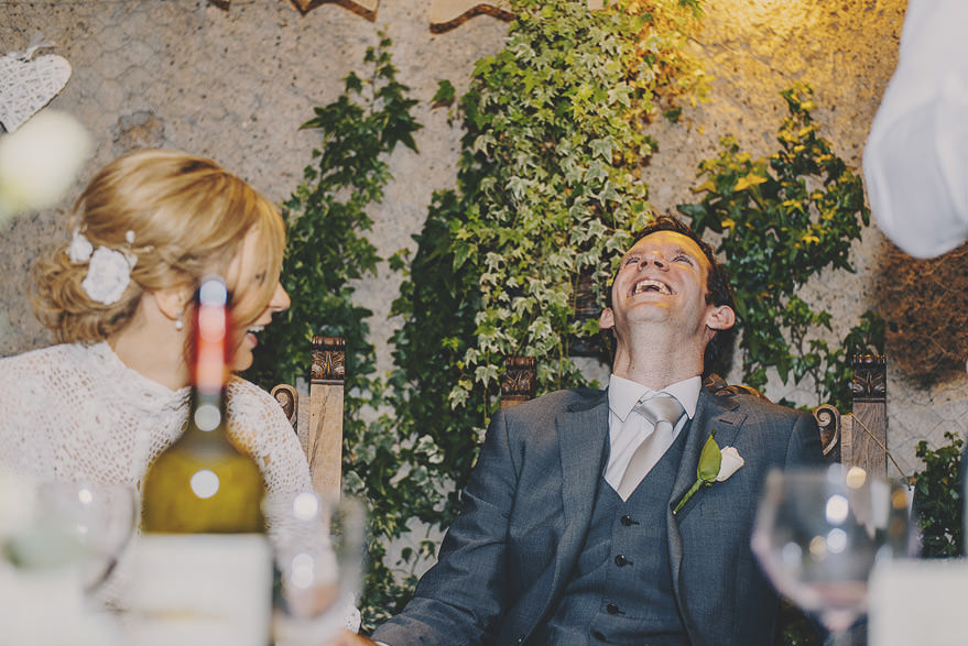 wedding party borgo di tragliata