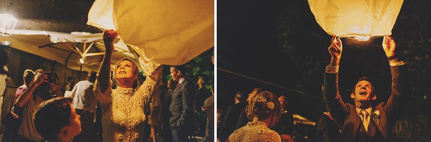 romantic wedding venue in italy