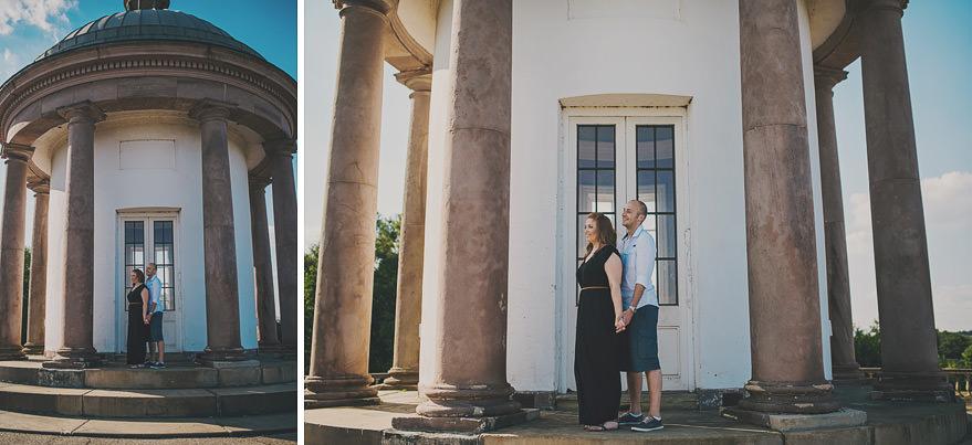 enagegement photographer manchester mark pacura