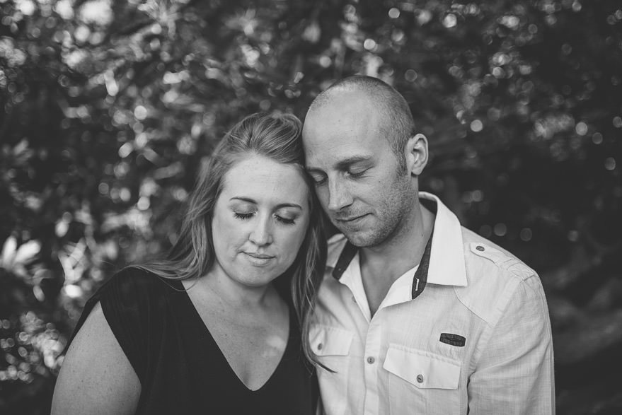 couple session photographs manchester