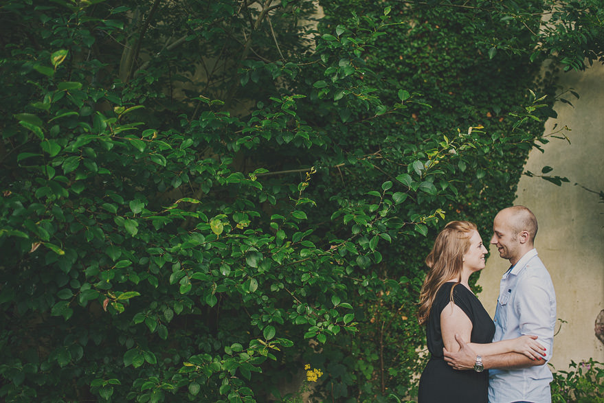free engagement session in manchester