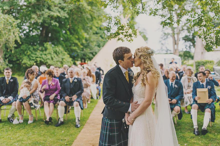 wedding dell of abernethy