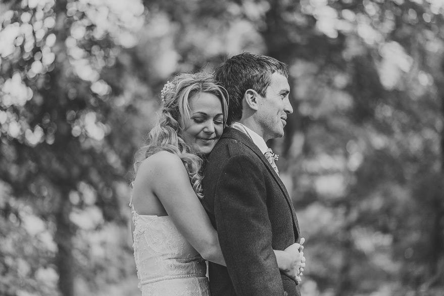 wedding photographer cairngorms
