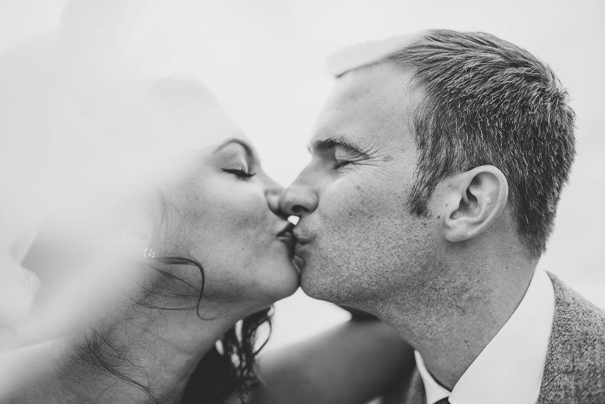 wedding photographers in oban