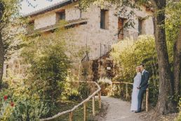 wedding photographer borgo di tragliata