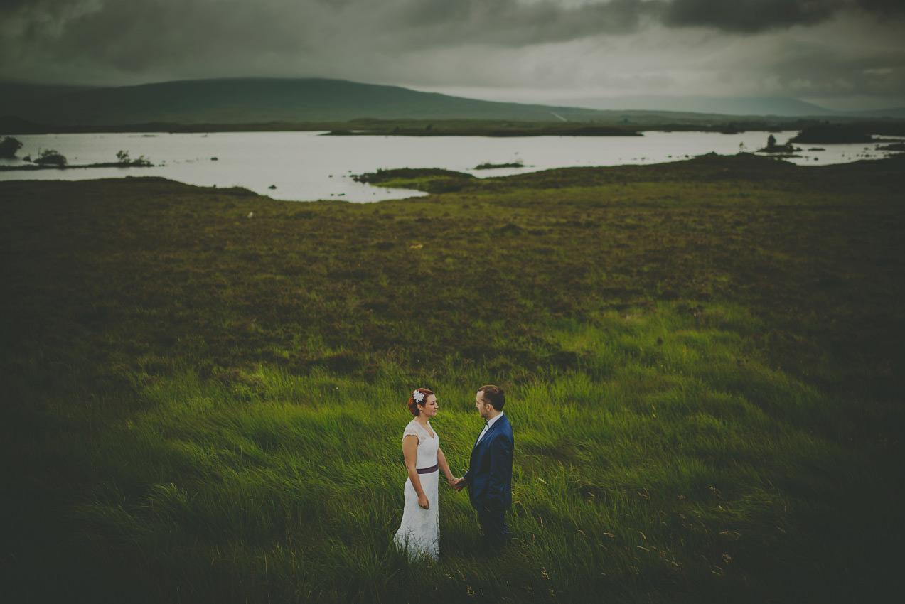 reykjavik wedding photogapher