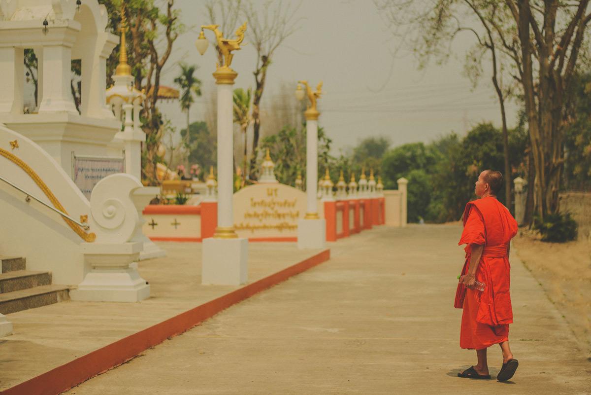 phi phi wedding photographer 056