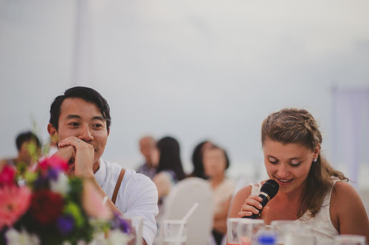 wedding malaysia