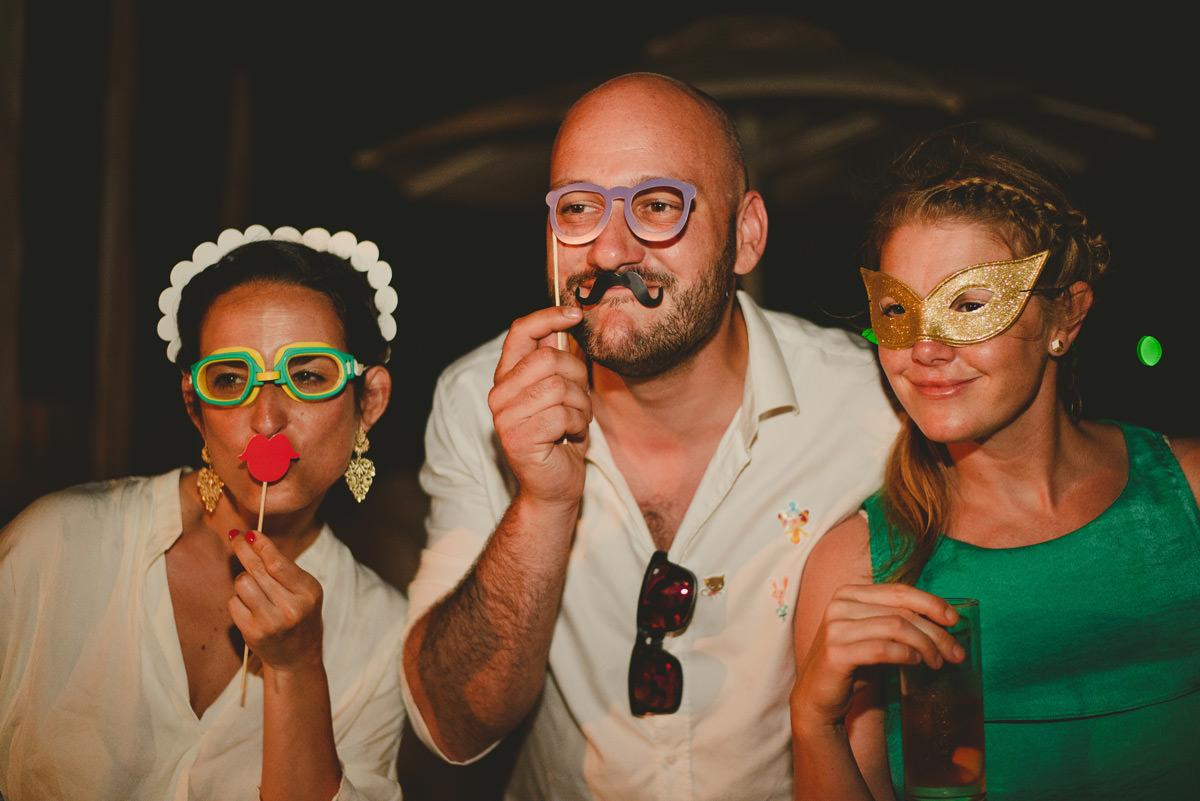 wedding props malaysia