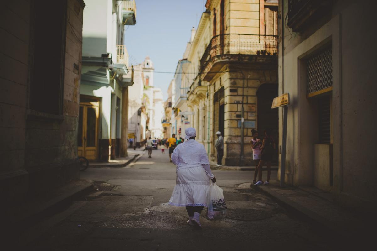 wedding photographer havana