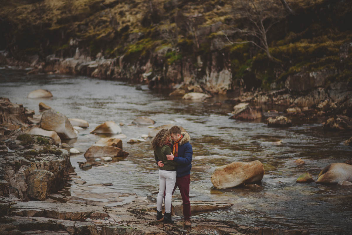 best engagement photographs