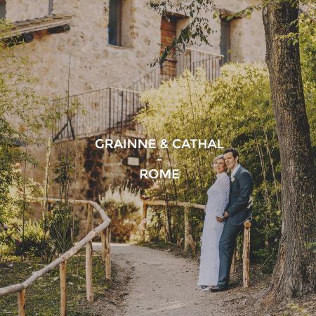 wedding borgo di tragliata
