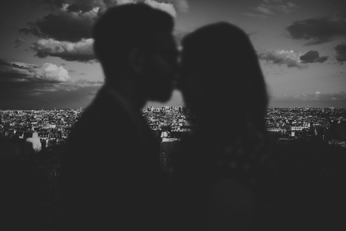 engagement sesison in france
