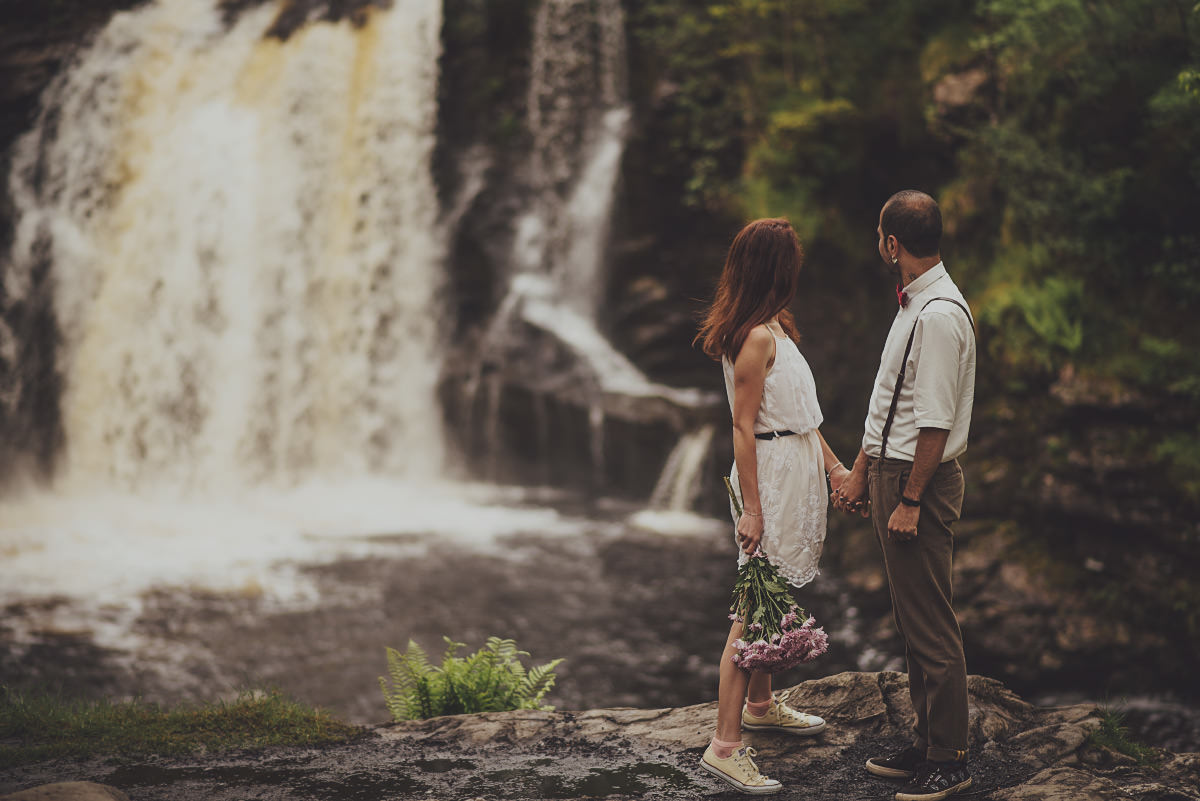 best elopement destinations