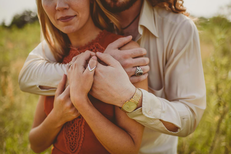 fife wedding photographer