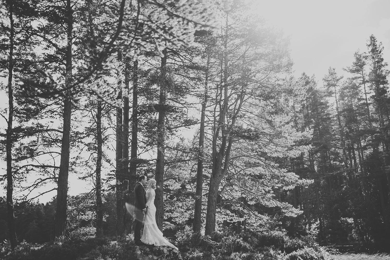 glen tanner wedding photographer