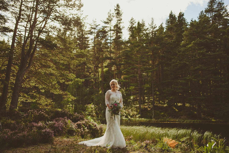 gen taunt wedding photography