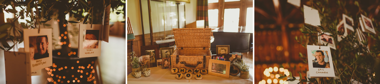 unique wedding venue scotland