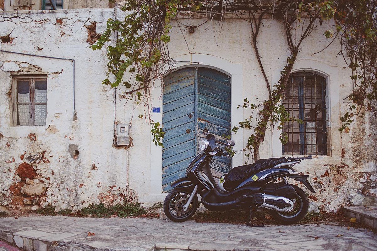 crete photographers