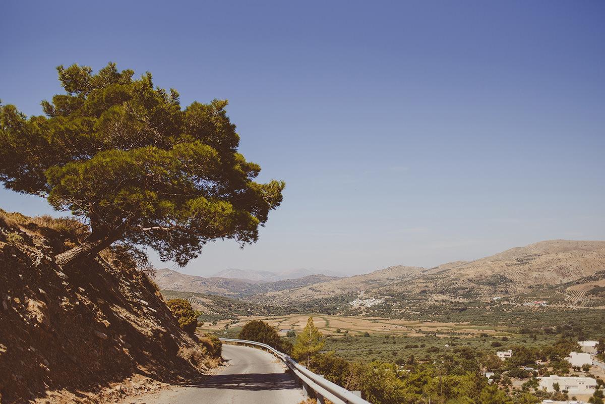 crete photography